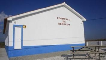 Câmara Municipal de Redondo
