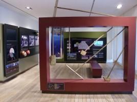 Ecomuseu do Sal