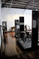Facebook Museu do Trabalho