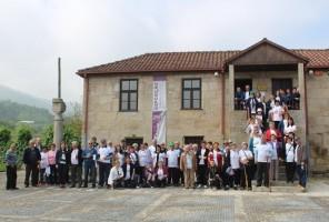Ecomuseu de Ribeira de Pena