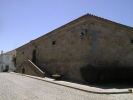 Câmara Municipal de Belmonte