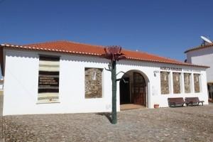 Facebook Museu da Ruralidade