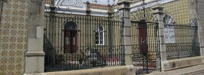 www.museu-sbras.com