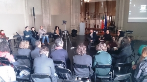 Museus Comunitários em Portugal e no Brasil: experiências e aprendizagens