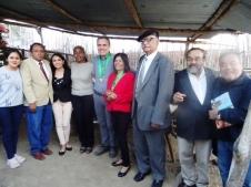 """El distrito de Zaña  fue declarado """"Sitio Memoria de la Esclavitud y Herencia Cultural Africana"""" por la UNESCO"""