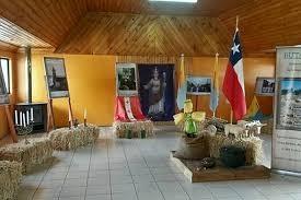 Museo Rural Butalevo