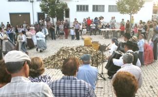 (c) Museu de Portimão