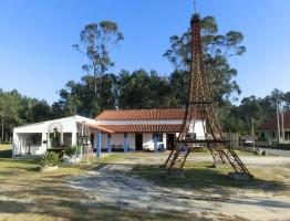 União das Freguesias de Monte Redondo http://monteredondocarreira.pt/home.php?t=td3&c=&mostra_c=sim&sc=&cc=59