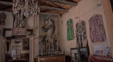 Museo de Alhué