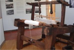 Ecomuseu de Barroso