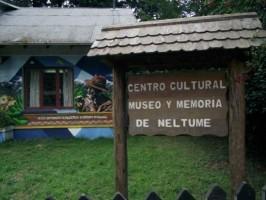 Museo Neltulme/Universidad Austral- Dirección Museológica (c)