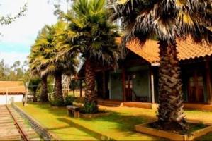 Museo del Niño Rural