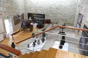 Museu da Memória Rural