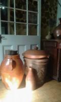 Museo Histórico Cultural Antuhuenu