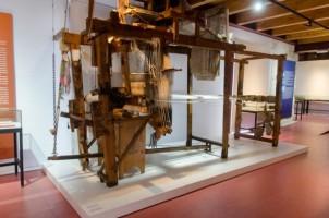 Fundació Museu del Tèxtil