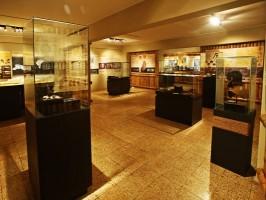 http://www.zonacaral.gob.pe/museoscomunitarios/vegueta/