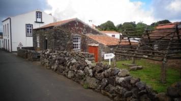 Museu da Vida Rural da Ilha Graciosa
