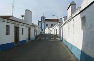 Suão - Associação para o Desenvolvimento comunitário de S. Miguel Machede