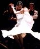 Biennale de Flamenco de Séville  In Unesco ICH website
