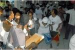 Savignan RP, 2000 in Unesco ICH website