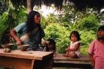Anne-Gael Bilhaut/UNESCO in Unesco ICH website