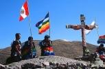 © 2004, Instituto Nacional de Cultura del Perú
