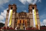© Ministerio de Cultura del Perú, 2012