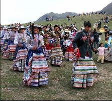 © Ministerio de Cultura del Perú, 2014