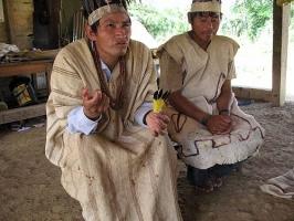 © 2010, Instituto Nacional de Cultura del Perú