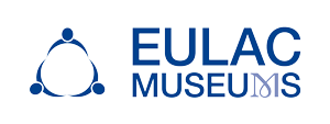 EU-LAC MUSEUMS