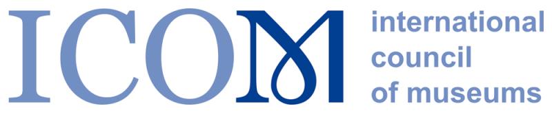 """Presentación de la Guía ICOM-OCDE durante la III Conferencia Internacional de la UNESCO titulada """"Global Network of Water Museums"""" (Red Mundial de Museos del Agua), que se celebró en Valencia (España) del 12 al 15 de junio de 2019."""