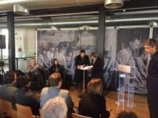 Museu de Olaria integra projecto internacional