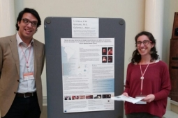 A Chilean collaboration between University Museums and Communities is presented at the 17th annual UMAC Conference