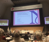 """""""Museums, Communities and Sustainability"""" Resolution Adopted by ICOM"""