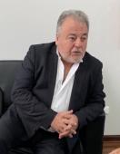 Luis Repetto Málaga 1953-2020