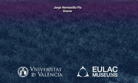New EBOOK by the Universitat de València Nuevo ebook de la Universitat de València
