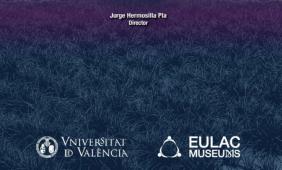 New EBOOK by the Universitat de València Nuevo ebook de la Universitat de València